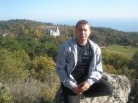 Сергей Чернишевич, 7 сентября , Бородянка, id122471599