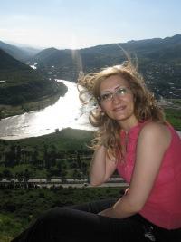 Ruzanna Ohanjanyan, 7 марта 1977, Омск, id142961228
