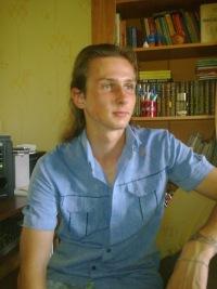 Неелов Владимир