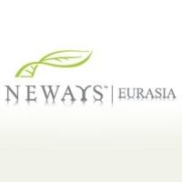 Neways Eurasia, 10 октября , Смела, id153816066