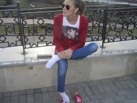 Эльмира Салахова