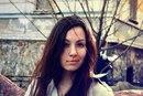 Фото Антонины Кеевис №32
