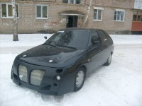 Амид Нинилак, 7 марта 1990, Вологда, id120504229