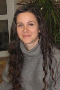 Лариса Гиндюк (василевич), 17 ноября , Минск, id126253173