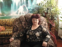 Светлана Тарасенко (тихоненко), 11 апреля 1964, Новосибирск, id132744560
