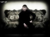 Fuad Memmedov, 17 ноября , Городец, id149428829