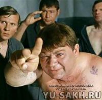 Согуль Ваня, 4 июня 1998, Пинск, id159194396