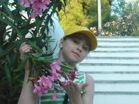 Ольга Павлова, 23 января 1992, Кемерово, id123069741