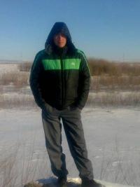 Александр Васильев, 8 мая , Черновцы, id138580230