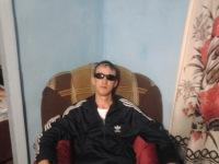 Николай Пенькин, id149733043