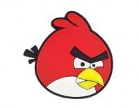 Angry Birds, 5 апреля 1996, Омск, id167739712