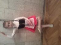 Ольга Завитаева, 23 октября , Санкт-Петербург, id99070562