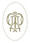 Фолиант Декор - подарки, сувениры, предметы инте