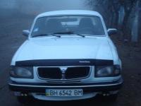 Vadim Gil, 21 декабря , Краснокаменск, id117197624