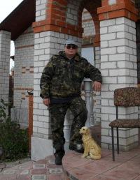 Игорь Боев, Елец, id147872412