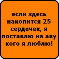Саша Седунов, 4 января 1991, Реутов, id160457175