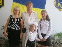 Константин Баранчук, 24 июля 1972, Запорожье, id28134954