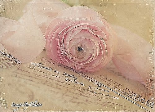 Эй ты! Да да ты...кто читает этот статус-счастья тебе!!!))))