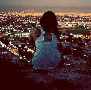 Если ты чего-нибудь хочешь, вся Вселенная будет cпособствовать тому, чтобы желание твое сбылось...