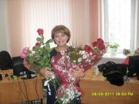 Анастасия Назарова, 4 июля , Самара, id33245077