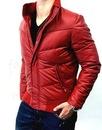 Мужская куртка Jack Fire сезона 2011 г.