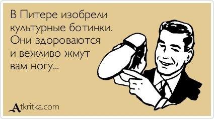 http://cs11153.userapi.com/v11153858/1a67/rVre34oVejs.jpg