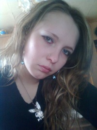 Елена Каширина, 31 мая , Омск, id106067272
