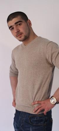 Kareem Abdul-Jabbar, Brest