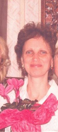 Елена Савельева (владесса), 2 мая 1972, Сатка, id131201123