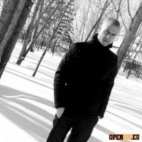 Игорь Ольховик, 16 июня 1982, Запорожье, id133160882