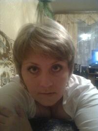Татьяна Канисева, 22 мая , Знаменск, id146507290