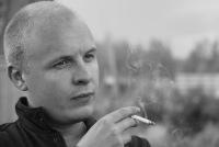 Константин Лобовиков, 9 сентября 1985, Комсомольск-на-Амуре, id7133637