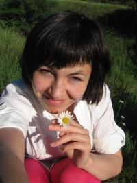 Татьяна Головко, Хмельницкий
