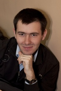 Тигран Минасян, Севан