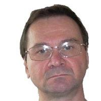 Сергей Городников, 16 октября 1999, Москва, id104236477