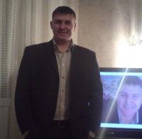 Константин Добровольский, 1 марта 1996, Кривой Рог, id109395148