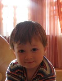 Фыва Пролджэ, 3 августа 1989, Рыбинск, id135349796