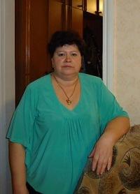 Елизавета Илюшина, 9 августа , Балаково, id143957389