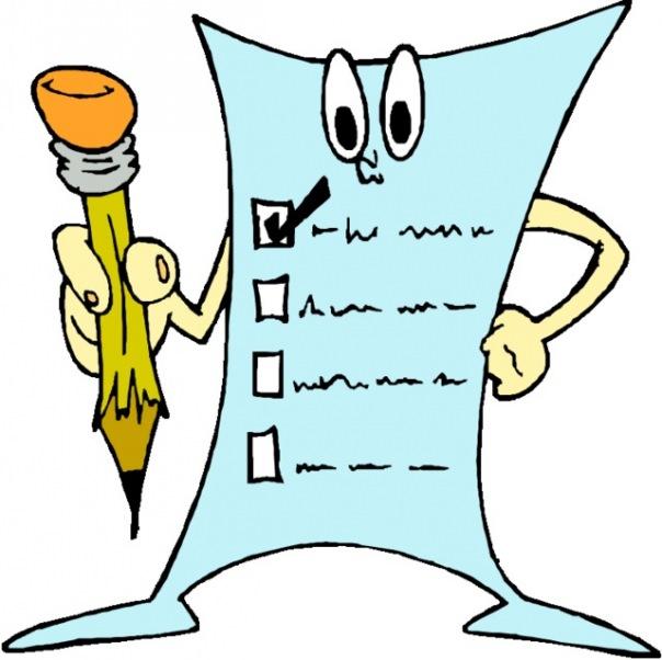 Решение задач, контрольных, Репетиторы, Помощь в учёбе ученикам и ...