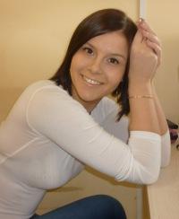 Marina Bolshakova, Vologda