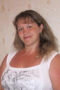 Оксана Ведерникова, 15 сентября , Киров, id56922065