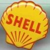 Масла Shell