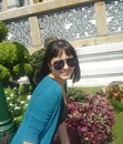 Зарина Нургалиева фото #2
