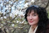 Татьяна Розова, 22 апреля , Киев, id13356635