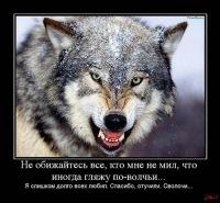 Леха Меркулов, Самара, id37005925