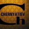 Maxim Chernyatyev