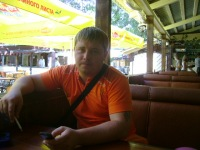 Вадим Лежнин, 27 августа 1983, Похвистнево, id76456503