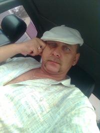 Анатолий Коротков, 15 июля , Калуга, id117455234