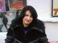 Наталья Савицкая, 13 января , Красноярск, id141684668