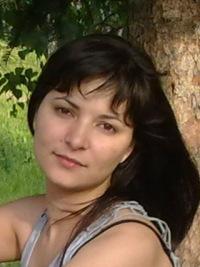 Гузаля Шамсутдинова, 28 июля 1985, Москва, id142735040